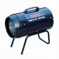 China 20kW Forced Air/Gas Heater, LPG Heater with CE/ETL wholesale