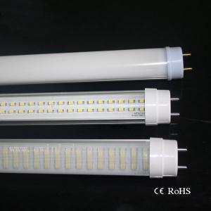 China LED Fluorescent Tube/LED T8 Tube Light on sale