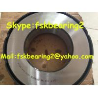 China SKF Spherical Thrust Roller Bearings  29422 E 110mm x 230mm x 73mm wholesale