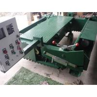 Wholesale Paver Machine from china suppliers