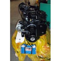 China Cummins Engines ISLe Series for Truck / Bus / Coach ISLe 270 wholesale
