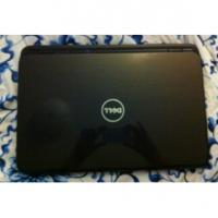 China Dell Inspiron 15R i15RN 5297BK 15-Inch Laptop wholesale