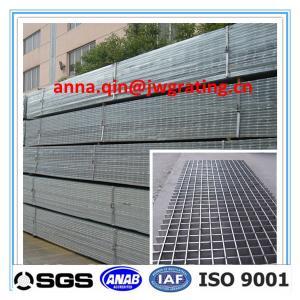 Buy cheap UAE black steel metal gratings,gratings for UAE from wholesalers