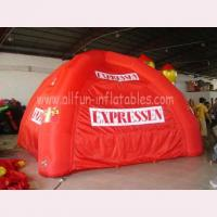 China Inflatable Tent/Shelter/Building/Pavilion/ House wholesale