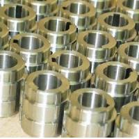 China Machined Parts wholesale
