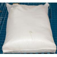 China CHLORINATED POLYETHYLENE , MODIFIED GRADE OF CPE ,CAS No.63231-66-3,CPE135 wholesale