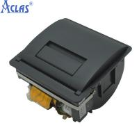 Quality embeded thermal printer module,2-inch thermal printer module,58mm printer module,printer module for sale