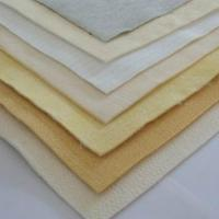 China Polyester monofilament woven filter cloth on sale