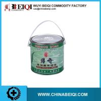 China Gel Chafing Fuel Big Bucket wholesale