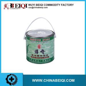 China Low wholesale wall mounted 1000ML hotel hand soap foam dispenser/toiletalcoholspray soap wholesale