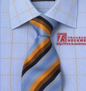 China Silk Woven Ties,Neckwear wholesale