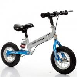 China Hot Sale 12' Kids Child Push Balance Bike kids running bike/walking bicycle wholesale