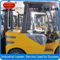 China 3t  Diesel Forklift with Good Engine (HH30Z-N1-D) wholesale