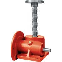 China Direct manufacture worm screw jack with high precision wholesale