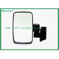 Buy cheap Universal Golf Cart Side Mirrors For EzGo Club Car Accessories Side Rear View from wholesalers