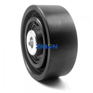 China 0005500833 Bearing Pulley Wheel wholesale