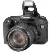 China wholesale Canon EOS 30D 8.2MP Digital SLR Camera with EF-S 17-85mm wholesale