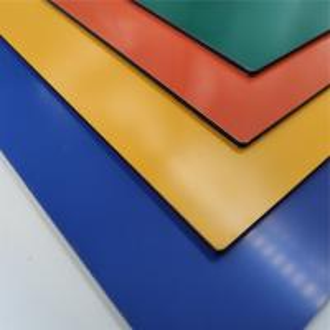 China Shopfront Billboard Material ACP ACM Aluminum Composite Panel Cladding Longlife wholesale