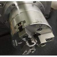Buy cheap KM No torsion of workpieces will be caused during machining because heavy duty from wholesalers