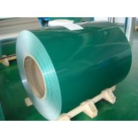 Wholesale PPGL JIS G3312 Pre Painted Galvalume Sheets Coil Signboard Lampshade  Building Materials from china suppliers