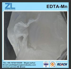 China 13% China manganese disodium edta trihydrate powder wholesale
