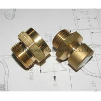 China air vent valve wholesale
