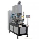China Coil Winding Machine Series wholesale