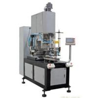 Buy cheap Coil Winding Machine Series from wholesalers