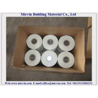 China Fibre Cement Boards Adhesive Tape wholesale