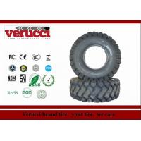 China Agricultural Tractor Tires 16/70-24 350Kpa , 3375Kg Agricultural Atv Tires wholesale