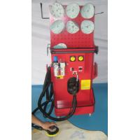 sanding machine for car