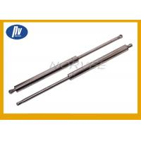 OEM Stainless Steel 316 Heavy Duty Gas Struts And Springs Length Customized