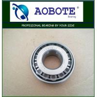 Quality High Precision Tapered Roller Bearing ABEC-5 Koyo 30306JR Used In Automotive for sale