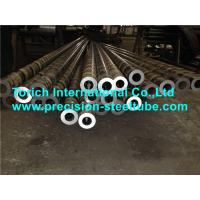 China ASTM A519 +N , +SRA , Seamless Carbon Steel Pipe with High Precision SSID wholesale