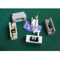 China Multi Cavity Tooling for Plastic Injection Mold Parts / Industrial Products wholesale