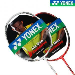 China Yonex badminton racquets, original yonex sport goods 70DX 95DX VT-LD VT-1/7/10DG wholesale
