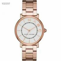 Buy cheap Wholesale LADIES MARC JACOBS CLASSIC WATCH MJ3523 from wholesalers