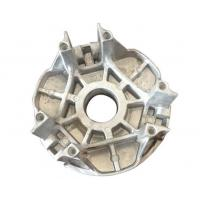 China High Pressure Auto Die Casting Components , Aluminium Die Casting Anodized Surface on sale