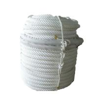 China Container Ship Six Strand Atlas Mooring Rope Splice Eyes Both Ends Durable wholesale