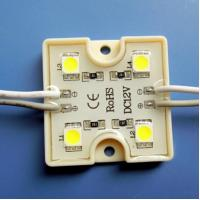 China Professional Durable OEM Lighting LED PCB Assembly CE FCC Rohs wholesale