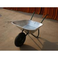China WB6204 WHEEL BARROW WHEELBARROW wholesale