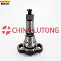 China Element,Plunger,Elemento T Type 2 418 455 508 for RENAULT PES6P120A320RS7343 wholesale