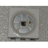 Buy cheap 0.2 Watt Led Flexible Tape Light RGB Pixel 5050 HD108 120 Degree Viewing Angle from wholesalers