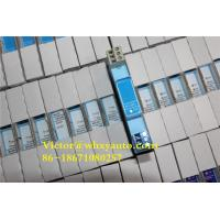 China MTL5544D Safety Barrier (Analogue Input)  FOB China wholesale