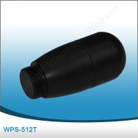 China Video Pipe Inspection Borescope Beeping / Continuous Transmitter Tone Type WPS512T wholesale