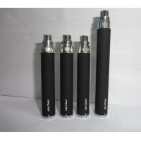 China New 2012 top quality ego c twist battery on sale wholesale