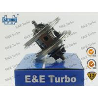 Buy cheap 5435 988 0045 KP35 Turbo Cartridge / CHRA  Fit BMW from wholesalers