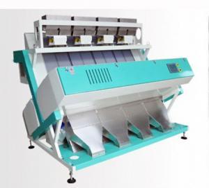 China Grain Color Sorter wholesale