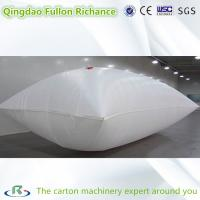 China 20FT Hot Used Flexitank Chemical transportation IBC Bulk Container wholesale