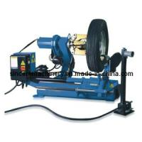 China Truck Tire Changer (ST2610) wholesale